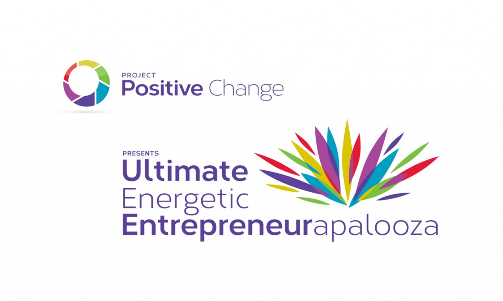 Ultimate Energetic Entrepreneurapalooza 3 day event