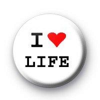 I Love Live