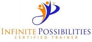 Infinite Possibilities Certified Trainer