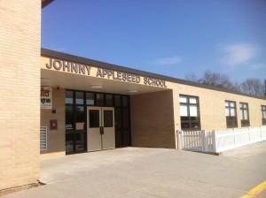 Johnny Appleseed School